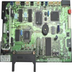 PC Board, Babylock, Brother #X80987001