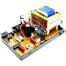 Power Supply, Brother #X81407201