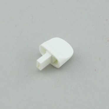 Needle Threader Lever Knob, Babylock #XA1800103