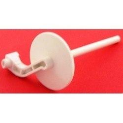 Spool Pin, Brother # XA6692051