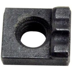 Needle Presser Nut, Brother #XB0304-001