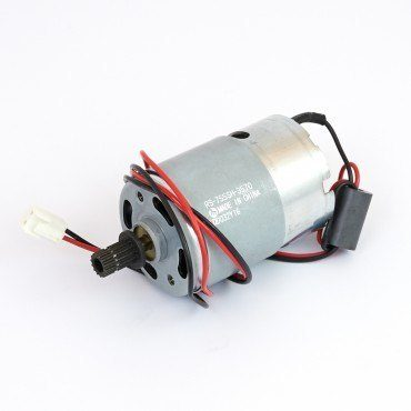 Motor, Babylock, Brother #XC2687051