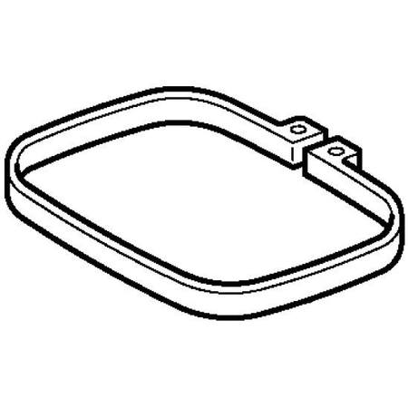 Outer Hoop Frame (10x10), Brother #XC5966051