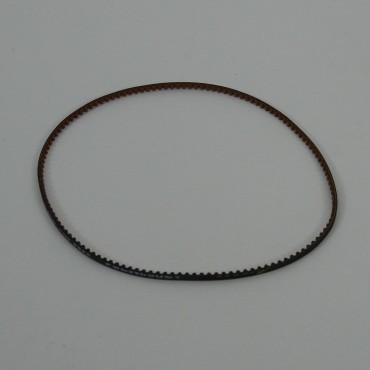 Belt (GE TG 20S2M264), Brother #XE5685001