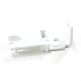 Spool Pin Holder, Brother #XE6427001