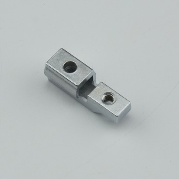 Presser Foot Adapter #XF3613001