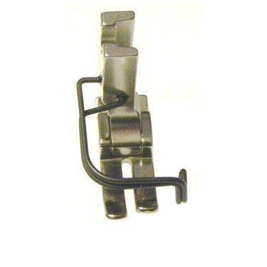 Presser Foot Assembly, Juki #D1524415BBC