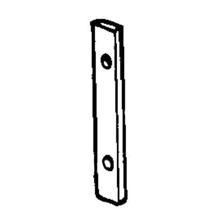 Work Clamp Guide Bracket, Brother #S42798001