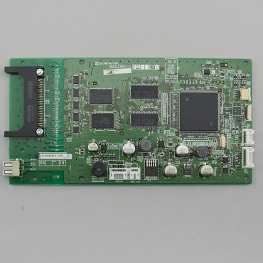 Supply Assembley Panel PC Board, Brother #XD1339051