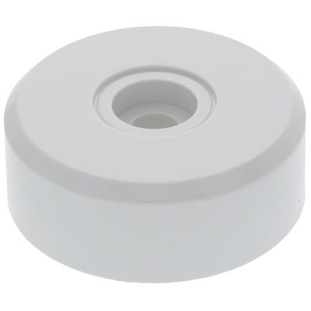 Handwheel, Singer #V6E0233210