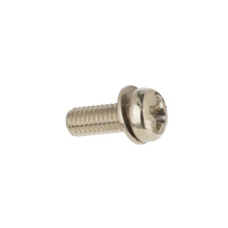 Needle Set Screw, Brother #X76215001