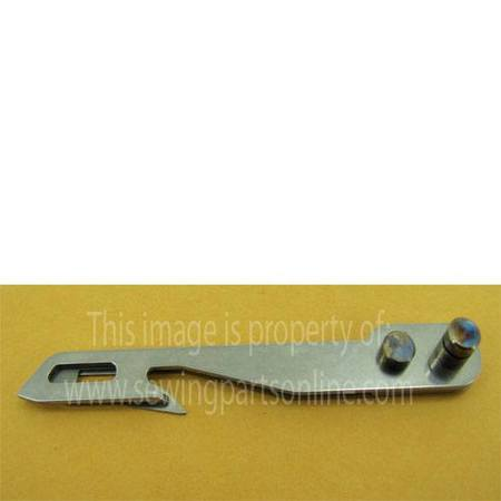 Movable Blade, Brother, Babylock #XA2848151
