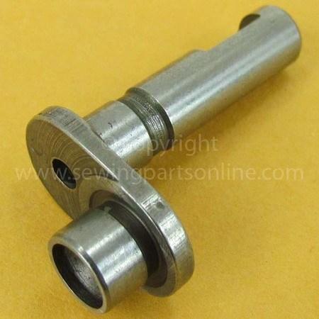 Needle Bar Crank, Brother #XA9434051