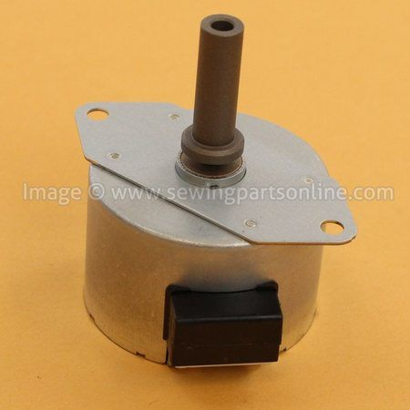 Auto Tension Pulse Motor, Brother #Z26300051