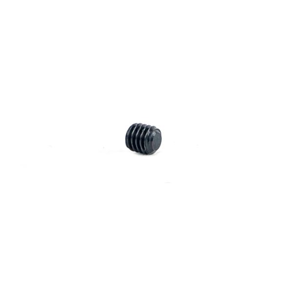 Hexagon Socket Screw, Janome #000216805