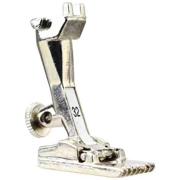 #32 - Pintuck Foot [7G], Bernina #0025917000