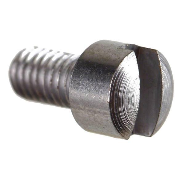 Shank Screw, Singer #416118401