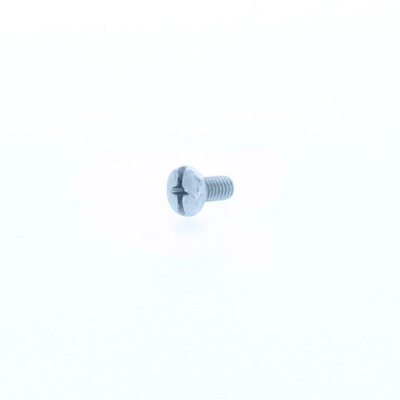 Set Screw (M4-8A), Singer #004240106