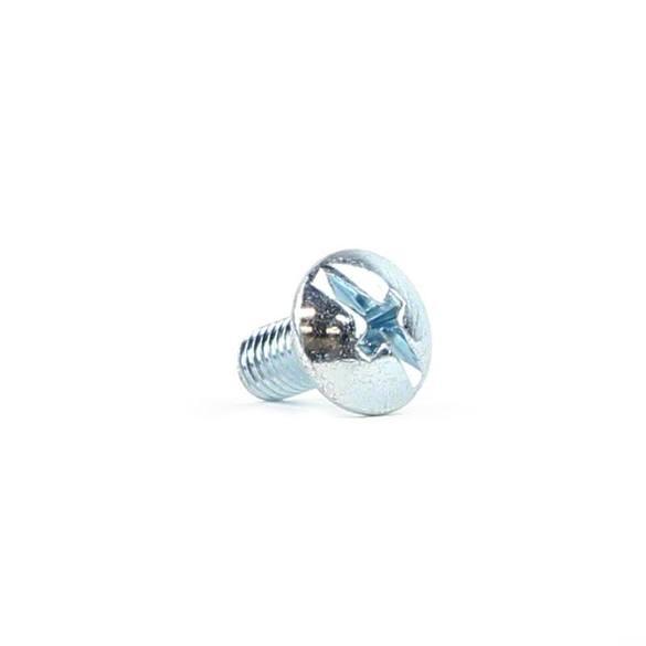 Handwheel Screw, Singer #004250346