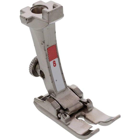 #8N - Jeans Foot, Bernina #0084537300