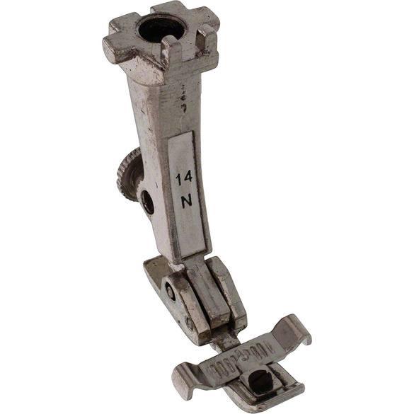 #14N - Zipper Foot, Bernina #0084597000
