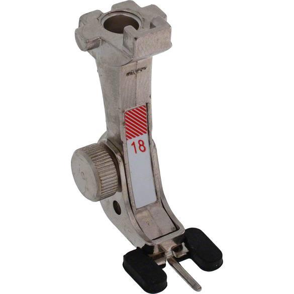 #18N - Button Foot, Bernina #0084617200