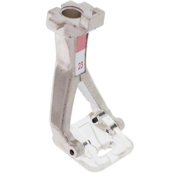 #23N - Applique Foot, Bernina #0084667300