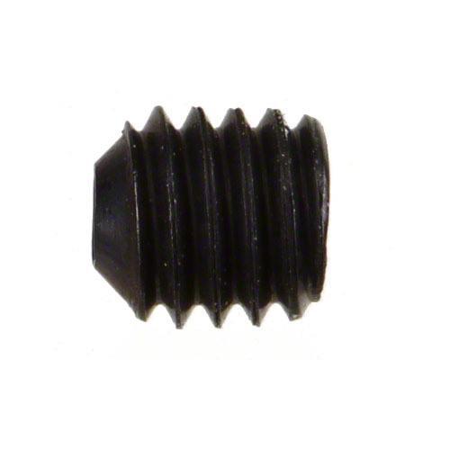 Needle Set Screw, Brother #016300422