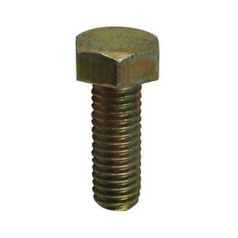 Looper Set Screw, Brother #017501615