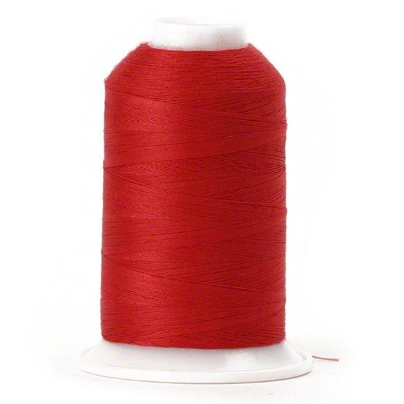 Gutermann Serger Thread (1,000m)