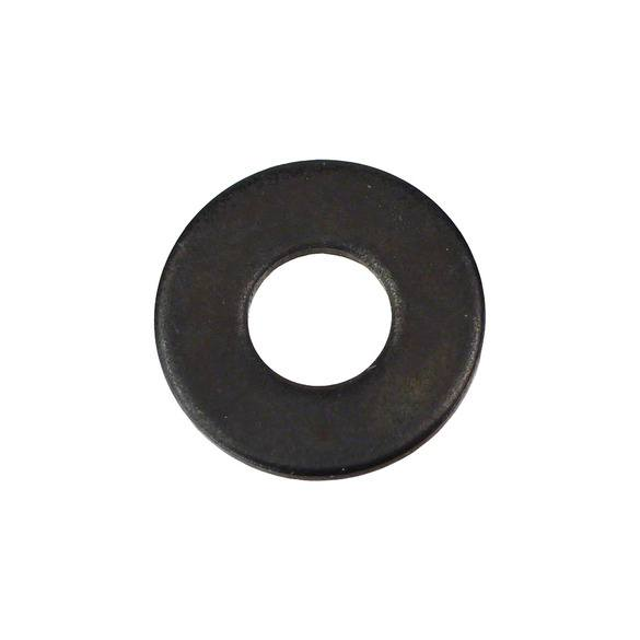 Upper Knife Washer, Brother #025040232