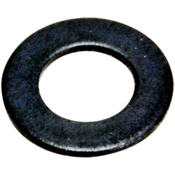 Tension Washer, Brother #025050132