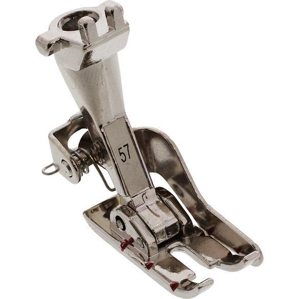"""#57 - 1/4"""" Presser Foot, Bernina #0321487000"""
