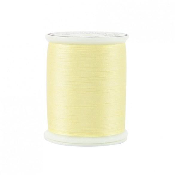 Superior Nite Lite White Extra Glow 80yds