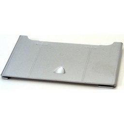 Slide Plate, Singer #116080