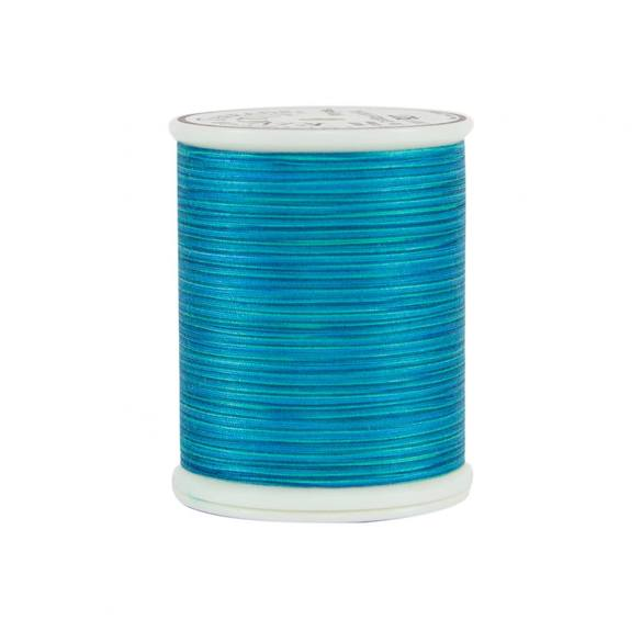 Cotton Quilting Thread (40wt), King Tut