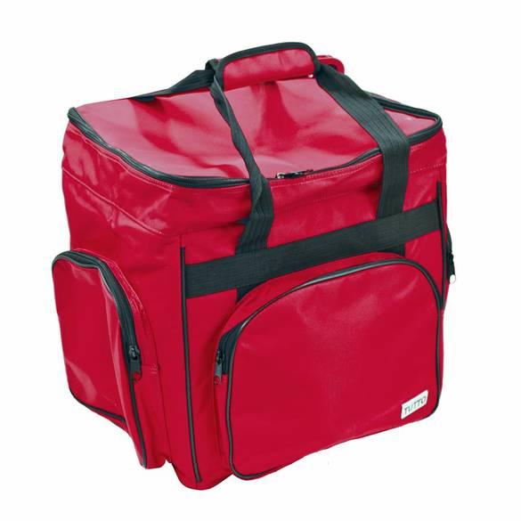 Tutto Accessory Serger Bag