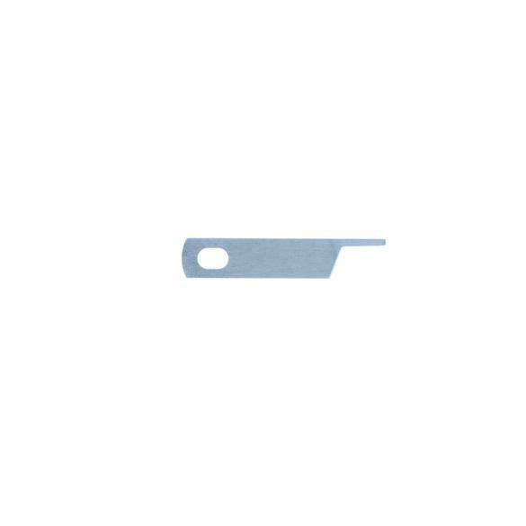 Upper Knife, Brother #127734001