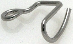 Needle Bar Thread Guide, Brother #128391001