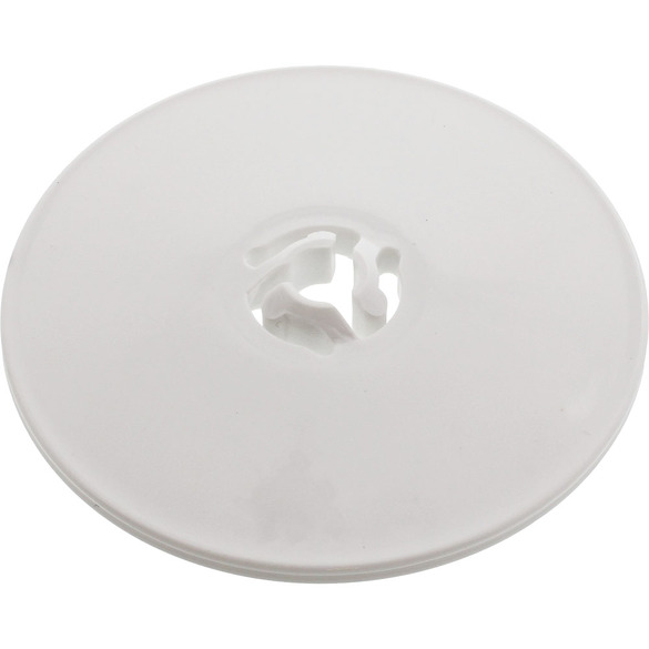 Spool Cap (Large), Brother #130012053