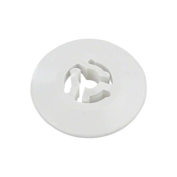 Spool Cap (Small), Baby Lock #130013043