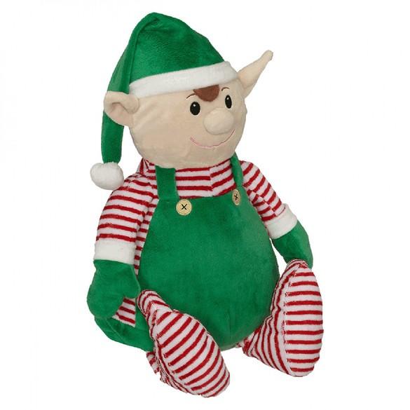 Embroider Buddy, Elf Buddy