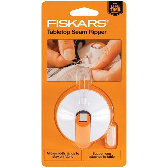 Fiskars Tabletop Seam Ripper