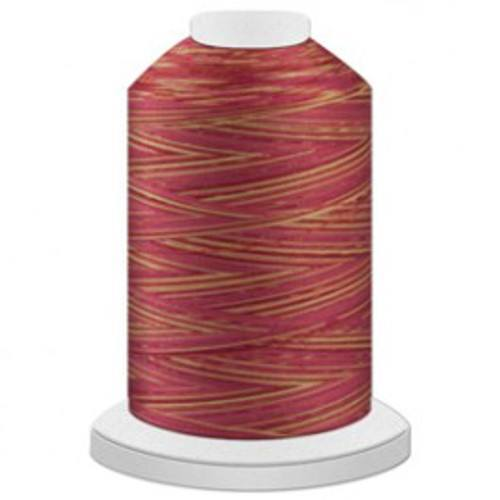 Harmony Quilting Thread, 3000yds, 18 Colors Available