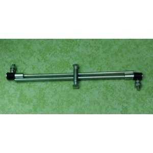 Industrial Sewing Machine Pitman Arm Rod Ball Joint Treadle Rod