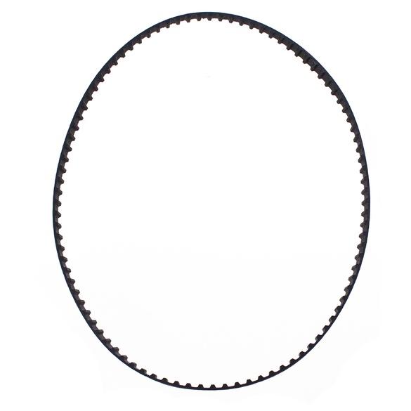 Timing Belt, Singer #153343