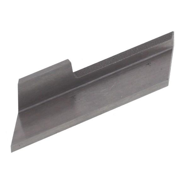 Upper Knife, Singer #164550