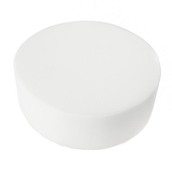 Foam Tuffet - 6in x 18in