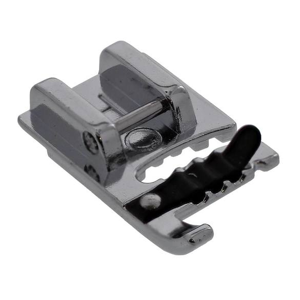 Cording Foot (H), Janome #200345006
