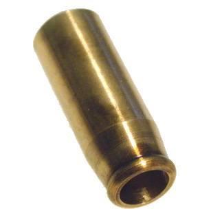 Needle Bar Bushing (Lower), Juki B1403155000